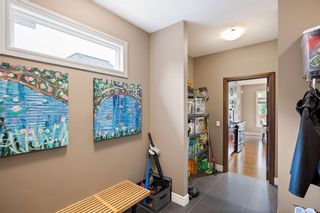 Photo 24: 300 TUSCANY ESTATES Rise NW in Calgary: Tuscany Detached for sale : MLS®# A1118921