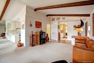 Photo 6: TALMADGE Condo for sale : 2 bedrooms : 4562 50th Street #3 in San Diego