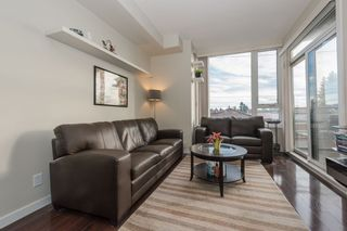 "Photo 13: 311 2008 E 54TH Avenue in Vancouver: Fraserview VE Condo for sale in ""CEDAR 54"" (Vancouver East)  : MLS®# R2232716"