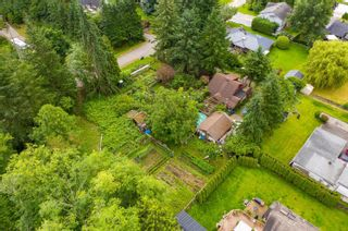 """Photo 16: 7245 210 Street in Langley: Willoughby Heights House for sale in """"SMITH PLAN"""" : MLS®# R2611042"""