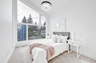 Photo 28: 2426 35 Street SW in Calgary: Killarney/Glengarry Detached for sale : MLS®# A1104943