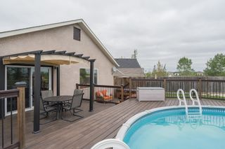 Photo 25: 39 Treasure Cove in Winnipeg: Island Lakes Residential for sale (2J)  : MLS®# 1814597