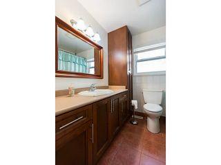 Photo 10: 1760 PRAIRIE Avenue in Port Coquitlam: Glenwood PQ House for sale : MLS®# V1135492