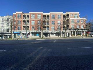 Photo 4: 3615 W 4TH Avenue in Vancouver: Kitsilano Office for sale (Vancouver West)  : MLS®# C8034427