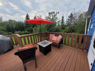 Photo 17: 11 Sunset Cove Road in Three Fathom Harbour: 31-Lawrencetown, Lake Echo, Porters Lake Residential for sale (Halifax-Dartmouth)  : MLS®# 202123738
