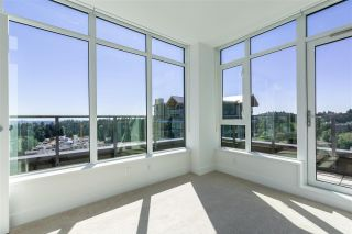 Photo 7: 1104 2785 LIBRARY LANE in North Vancouver: Lynn Valley Condo for sale : MLS®# R2623079