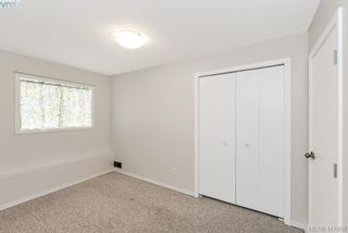 Photo 22: 3630 Kathleen St in VICTORIA: SE Maplewood House for sale (Saanich East)  : MLS®# 828620