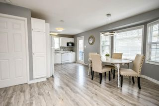 Photo 9: 23 Serop Crescent in Eastern Passage: 11-Dartmouth Woodside, Eastern Passage, Cow Bay Residential for sale (Halifax-Dartmouth)  : MLS®# 202114428