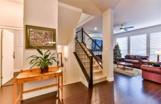 "Photo 10: 8255 108 Street in Delta: Nordel House for sale in ""Sunstone"" (N. Delta)  : MLS®# R2020800"