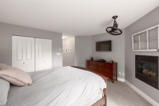 """Photo 17: 9 40750 TANTALUS Road in Squamish: Tantalus Townhouse for sale in """"MEIGHAN CREEK"""" : MLS®# R2576915"""