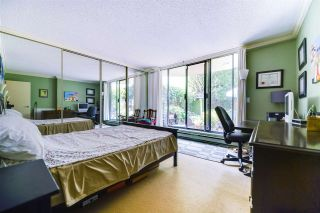 """Photo 7: 205 1950 ROBSON Street in Vancouver: West End VW Condo for sale in """"CHATSWORTH"""" (Vancouver West)  : MLS®# R2198694"""