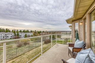 Photo 5: 256 Silvercreek Mews NW in Calgary: Silver Springs Semi Detached for sale : MLS®# A1105174
