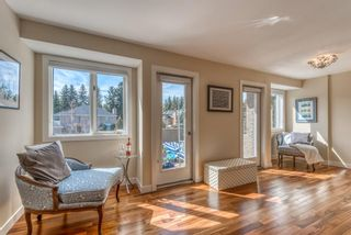 Photo 27: 334 Pumpridge Place SW in Calgary: Pump Hill Detached for sale : MLS®# A1094863