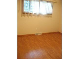 Photo 11: 102 Sadler Avenue in WINNIPEG: St Vital Residential for sale (South East Winnipeg)  : MLS®# 1220866