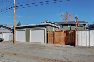 Photo 29: 204 MAPLE COURT Crescent SE in Calgary: Maple Ridge Detached for sale : MLS®# A1152517