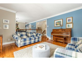 Photo 13: 3575 Calvin Court in Ottawa: Navan House for sale (1111)