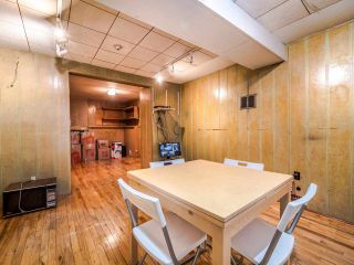 Photo 36: 3049 CHARLES Street in Vancouver: Renfrew VE House for sale (Vancouver East)  : MLS®# R2542647