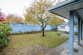 Photo 28: 1909 155 Street in Surrey: King George Corridor House for sale (South Surrey White Rock)  : MLS®# R2516765