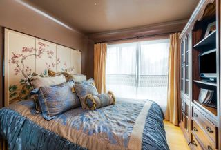 Photo 13: 2219 E 25TH Avenue in Vancouver: Collingwood VE House for sale (Vancouver East)  : MLS®# R2624628