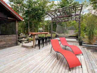 Photo 16: 1268 Waverley Road in Waverley: 30-Waverley, Fall River, Oakfield Residential for sale (Halifax-Dartmouth)  : MLS®# 202124199