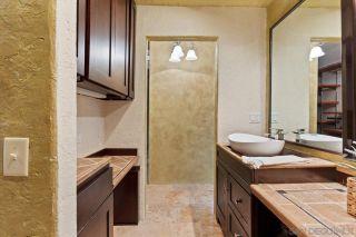 Photo 15: LA COSTA House for sale : 4 bedrooms : 3006 Segovia Way in Carlsbad