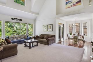 Photo 18: 149 STONEGATE Drive in West Vancouver: Furry Creek House for sale : MLS®# R2608610