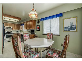 Photo 12: 2580 KASLO Street in Vancouver: Renfrew VE House for sale (Vancouver East)  : MLS®# V1114634