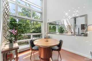 """Photo 14: 1139 SEYMOUR Street in Vancouver: Downtown VW Townhouse for sale in """"BRAVA"""" (Vancouver West)  : MLS®# R2619571"""