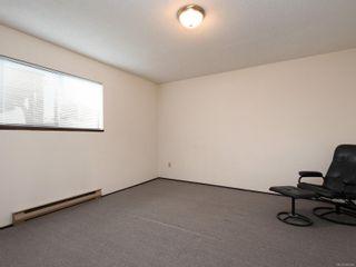 Photo 18: 263 Battleford Ave in Saanich: SW Tillicum House for sale (Saanich West)  : MLS®# 866886