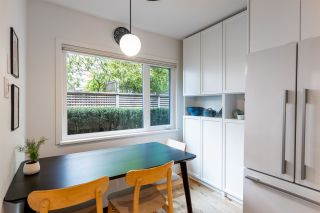 Photo 9: 154 E 17TH AVENUE in Vancouver: Main Townhouse for sale (Vancouver East)  : MLS®# R2573906