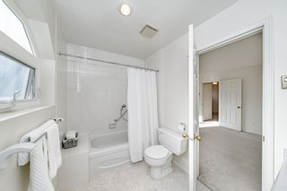 """Photo 22: 14 5111 MAPLE Road in Richmond: Lackner Townhouse for sale in """"Montego West"""" : MLS®# R2420342"""