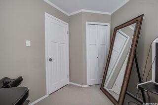 Photo 15: 803 715 Hart Road in Saskatoon: Blairmore Residential for sale : MLS®# SK871290