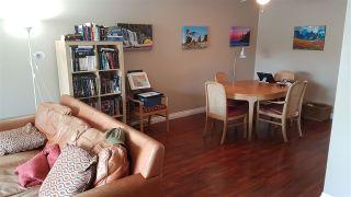 Photo 6: 1742 HARRIS Road in Squamish: Brackendale 1/2 Duplex for sale : MLS®# R2500152