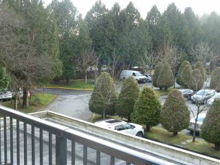 """Photo 9: 306 9320 PARKSVILLE Drive in Richmond: Boyd Park Condo for sale in """"MASTERS GREEN"""" : MLS®# R2545941"""
