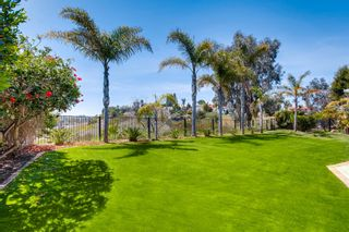Photo 7: House for sale (San Diego)  : 5 bedrooms : 3341 Golfers Dr in Oceanside