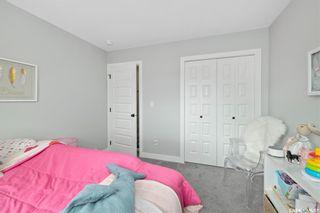 Photo 20: 9 1003 Evergreen Boulevard in Saskatoon: Evergreen Residential for sale : MLS®# SK868040