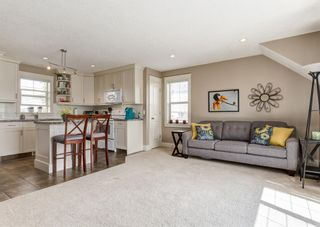 Photo 40: 1104 Channelside Way SW: Airdrie Detached for sale : MLS®# A1100000