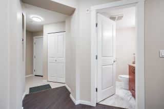 """Photo 4: 212 9283 GOVERNMENT Street in Burnaby: Government Road Condo for sale in """"Sandlewood"""" (Burnaby North)  : MLS®# R2623038"""