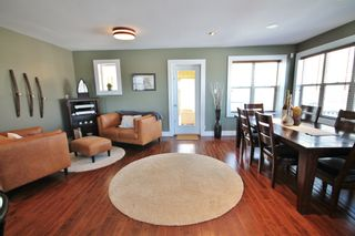 Photo 3: 69025 Willowdale Road in Cooks Creek: House for sale