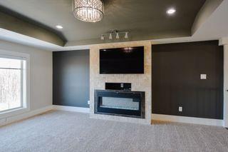 Photo 27: 12819 200 Street in Edmonton: Zone 59 House for sale : MLS®# E4232955