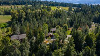 Photo 99: 5521 Northwest 10 Avenue in Salmon Arm: Gleneden House for sale : MLS®# 10239811