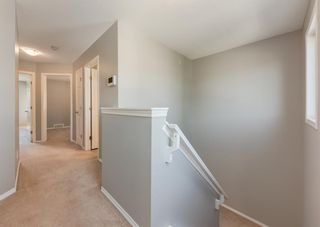 Photo 17: 932 Windhaven Close SW: Airdrie Detached for sale : MLS®# A1125104