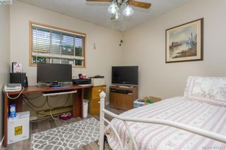 Photo 23: 436 Tipton Ave in VICTORIA: Co Wishart South House for sale (Colwood)  : MLS®# 803370