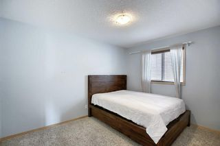 Photo 27: 23 Evanscove Heights NW in Calgary: Evanston Detached for sale : MLS®# A1063734