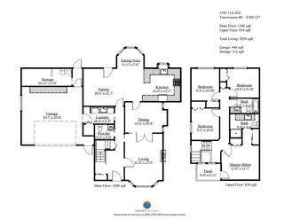 Photo 39: 5195 11A Avenue in Delta: Tsawwassen Central House for sale (Tsawwassen)  : MLS®# R2591555