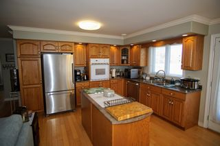 Photo 9: 118 Clements Street in Shelburne: 407-Shelburne County Residential for sale (South Shore)  : MLS®# 202107282