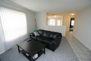 Photo 4: 106 TUSCARORA Place NW in Calgary: Tuscany Detached for sale : MLS®# A1014568