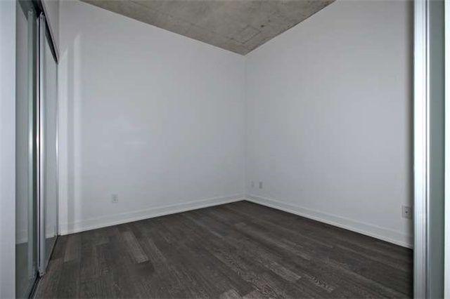 Photo 6: Photos: 631 1190 E Dundas Street in Toronto: South Riverdale Condo for lease (Toronto E01)  : MLS®# E3309904