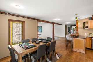 Photo 30: 3841 Duke Rd in : Me Albert Head House for sale (Metchosin)  : MLS®# 884507
