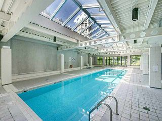 """Photo 16: 3002 183 KEEFER Place in Vancouver: Downtown VW Condo for sale in """"Paris Place"""" (Vancouver West)  : MLS®# V1079874"""